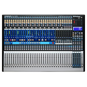 Presonus-StudioLive-32-4-2-AI-32-channel-Digital-Mixer-with-Active-Integration-Standard