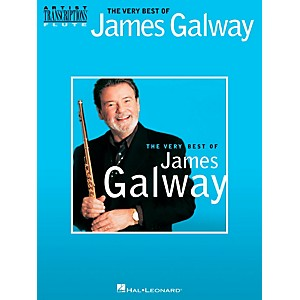 Hal-Leonard-The-Very-Best-Of-James-Galway-Flute-Transcriptions-Standard