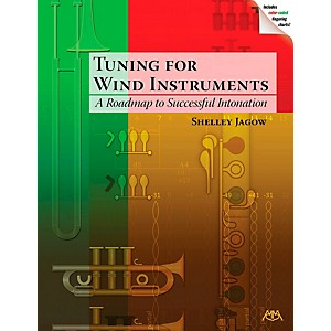 Meredith-Music-Tuning-For-Wind-Instruments---A-Roadmap-To-Successful-Intonation-Standard