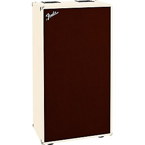 Fender-Bassman-810-8x10-Bass-Cabinet-Blonde-Oxblood