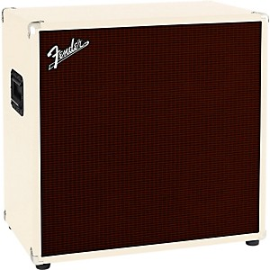 Fender-Bassman-410-4x10-Bass-Cabinet-Blonde-Oxblood