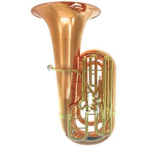 Kanstul-Model-5490-Grand-Series-5-Valve-5-4-CC-Tuba-5490-1-Lacquer