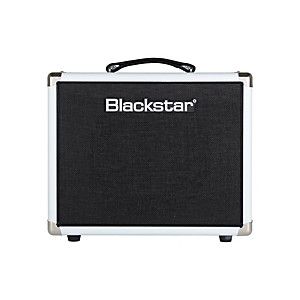 Blackstar-HT-5R-5W-1x12-Tube-Guitar-Combo-with-Reverb-White