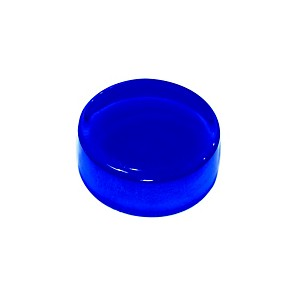 Super-Sensitive-Clarity-Spectrum-Hypo-Allergenic-Violin---Viola-Rosin-Blue