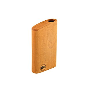 Meinl-Travel-Didgeridoo-Standard
