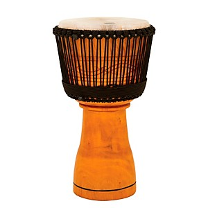 Toca-Master-Series-Djembe-with-Padded-Bag-Natural-Finish-12-Inch