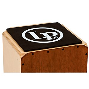 LP-Cajon-Pad-Percussion-Instrument-Standard