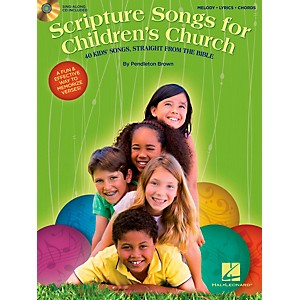 Hal-Leonard-Scripture-Songs-For-Children-s-Church---40-Kids--Songs-Straight-from-the-Bible-Standard