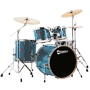 Premier-APK-Modern-Rock-22-5-Piece-Shell-Pack-Cosmic-Blue-Wrap