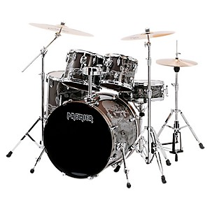 premier-APK-Spirit-of-Maiden-5-Piece-Shell-Pack-Eddie-metallic-covering