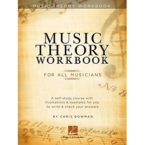 Hal-Leonard-Music-Theory-Workbook-For-All-Musicians-Standard
