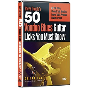 eMedia-50-Voodoo-Blues-Licks-You-Must-Know-DVD-Standard