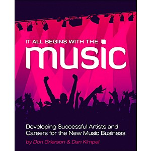 Cengage-Learning-It-All-Begins-With-The-Music---Developing-Successful-Artists-Standard