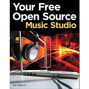 Cengage-Learning-Your-Free-Open-Source-Music-Studio-Standard