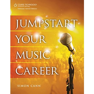 Cengage-Learning-Jumpstart-Your-Music-Career-Standard