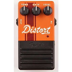 Fender-Distort-Guitar-Effects-Pedal-Standard