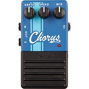 Fender-Chorus-Guitar-Effects-Pedal-Standard