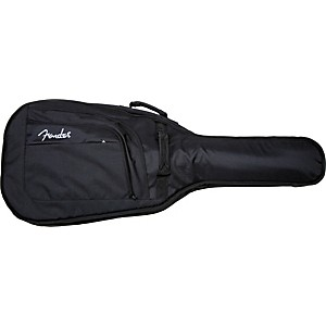 Fender-Urban-Gig-Bag-Standard