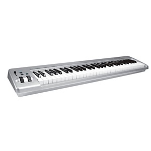 M-Audio-Keystation-61es-Ignite-MK2-Standard