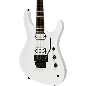 Jackson-Chris-Broderick-Pro-Series-Soloist-6-Snow-White