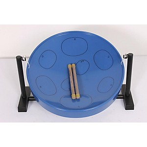 Panyard-Jumbie-Jam-Educator-s-Steel-Drum-4-Pack-with-Floor-Stands-Bl-886830942242
