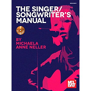 Mel-Bay-The-Singer-Songwriter-s-Manual-Standard
