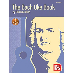 Mel-Bay-The-Bach-Uke-Book-Standard