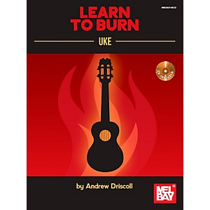 Mel-Bay-Learn-to-Burn--Uke-Standard