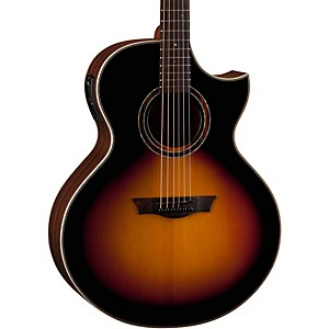 Dean-Natural-Series-Dreadnought-Florentine-Acoustic-Electric-Guitar-Tobacco-Sunburst