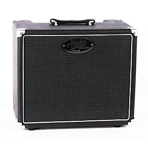 Hayden-Mighty-Mofo-5-5W-Tube-Guitar-Combo-Amp-Black-888365012902