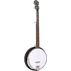 Gold-Tone-AC-5-Composite-Resonator-5-String-Banjo-Maple