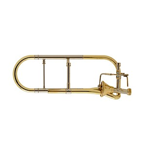 Bach-Stradivarius-Artisan-Series-F-Attachment-Trombone-Modular-Infinity-Valve-Section-Only-Standard