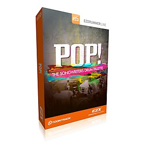 Toontrack-Pop-EZX-Software-Download-Standard