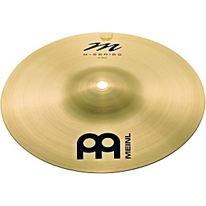 Meinl-M-Series-Splash-Cymbal-10-Inch