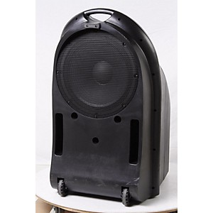 Alto-Mixpack-Pro-1000-Watt-Portable-Powered-PA-System-886830793851