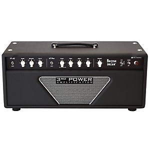3rd-Power-Amps-BD-AMP-British-Dream-38-18-Watt-2-Channel-Tube-Guitar-Head-Black