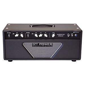 3rd-Power-Amps-AD-AMP-American-Dream-38-18-Watt-Guitar-Head-Black