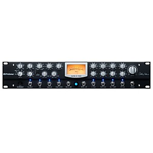 Presonus-ADL-700-Single-Channel-Class-A-Tube-Microphone-Preamplifer-EQ-Compressor-Standard