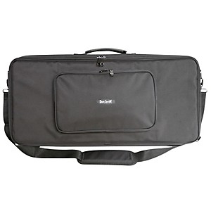 Dave-Smith-Instruments-Mopho-x4-Keyboard-Gig-Bag-Standard