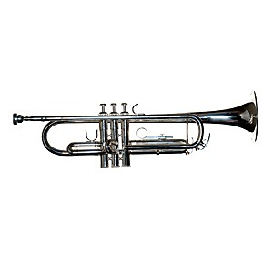 RS-Berkeley-TP6542S-Signature-Series-Bb-Trumpet-Standard