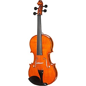 Meisel-6106A-Series-4-4-Violin-Outfit-Standard