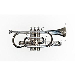 RS-Berkeley-CR614-Artist-Series-Bb-Cornet-Standard