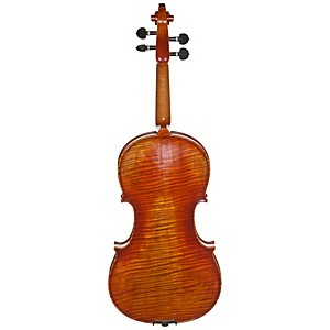 RS-Berkeley-RC40-Regina-Carter-Collection-Series-4-4-Violin-Standard