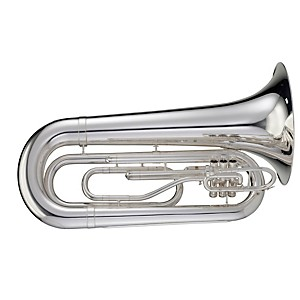 Adams-MTB1-Series-Marching-BBb-Tuba-MTB1-Lacquer