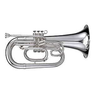 Adams-ME1-Series-Marching-Euphonium-ME1-Lacquer