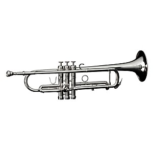 Adams-MT1-Series-Marching-Bb-Trumpet-MT1-Lacquer