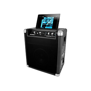 Alesis-TransActive-Portable-Powered-Bluetooth-Speaker-System-Standard