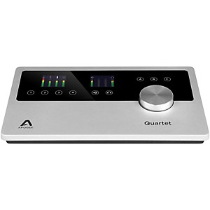 Apogee-Quartet-for-iPad---Mac-Audio-Interface-Standard