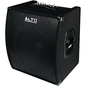 Alto-Kick15-400w-Instrument-Amplifier-PA-Standard