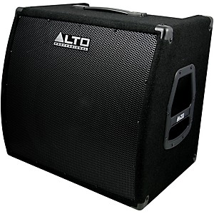 Alto-Kick12-400W-Instrument-Amplifier-PA-Standard
